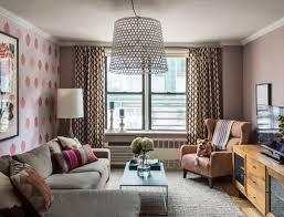 making most a small multipurpose space interior design 15