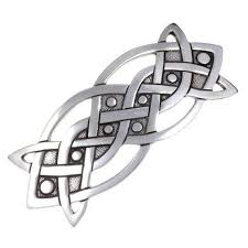hair slides scottish celtic hair slides tappit hen gallery scottish