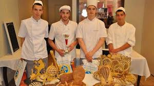 meilleur apprenti de cuisine amaro meilleur apprenti boulanger