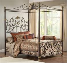 bedroom magnificent rustic bed frame with storage wood bed