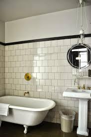 blog déco solovely décoration bath interiors and dream