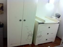 chambre winnie aubert meuble winnie l ourson photo propose vendre meubles with