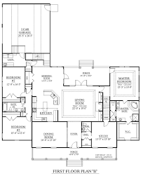 100 house plans with detached guest house best 25