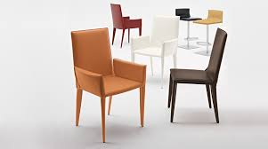 Design Within Reach Dining Chairs Dining Room Collections Design Within Reach