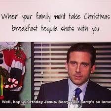 Family Christmas Meme - the best christmas memes memedroid