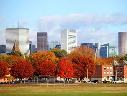 boston events november 2017 boston things to do in novemeber