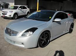 nissan altima coupe wallpaper custom nissan altimas google search fast cars pinterest