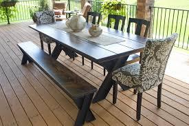 custom outdoor furniture teak custom outdoor furniture in