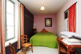 chambre d hote dans la loire 42 vente chambres d hotes ou gite à saone et loire bourgogne 10