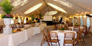 Wedding Venues In Knoxville Tn Wedding Venues Knoxville Tn Wedding Venues Blogs