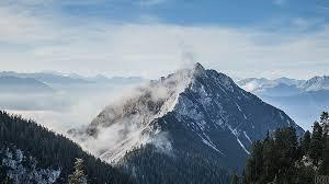 Mountains Mountains Austria Gif Find U0026 Share On Giphy