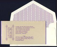 Checkerboard Bat Mitzvah Invitations Custom Bat Mitzvahs And Bar Mitzvahs Travel Passport Theme Bat