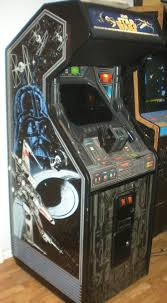 35 best arcade games we like images on pinterest arcade games