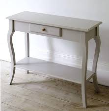 ikea norden table for sale console tables cheap console tables ikea norden sideboard top 10