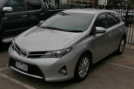 2007 Toyota Corolla Le Reviews Toyota Corolla 2014 Fuel Tank Capacity Toyotatrend Toyota Car