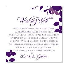 wedding wishes and prayers wishing quotes like success