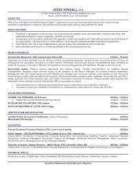 Information Desk Job Description Associate Accountant Job Description Create My Resume Job