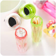 Toothpick Holders Free Shipping On Toothpick Holders In Table Decoration U0026amp