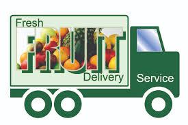 fruits delivery foodforlife extends best fruits delivery services fruit delivery
