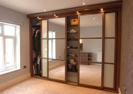 Sliding Closet Door Options 16 Best Forest Hill Closet Door Options Images On Pinterest