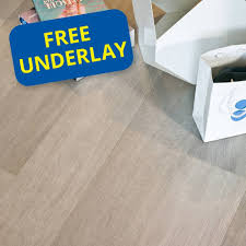 Underlay For Laminate Flooring Quick Step Largo Lpu1505 Authentic Oak Laminate Flooring