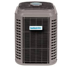 Comfort Pros Comfort Pro U0027s Heating And Air Conditioning Co Air Conditioners
