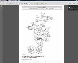 pictures ford explorer repair manual download virtual online