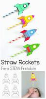 25 art activities kids ideas projects