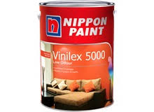 nippon paint singapore shop online horme hardware