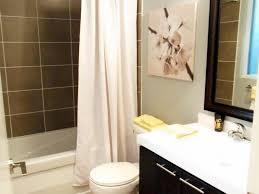 beautiful small bathroom ideas beautiful small bathroom best 20 small bathrooms ideas on