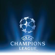 Chions League Uefa Chions League Wallpaper Best Hd Wallpaper Chainimage