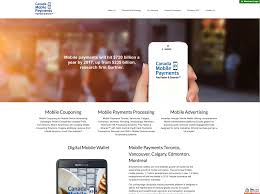 northwest lexus mississauga portfolio seo pay per click ecommerce experts toronto