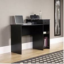 Small Desks For Bedrooms Small Desk For Bedroom