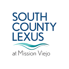 used lexus parts orange county ca south county lexus at mission viejo youtube