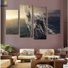 online buy wholesale horse picture from china horse picture
