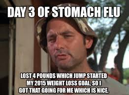 Unh Meme - stomach virus memes image memes at relatably com