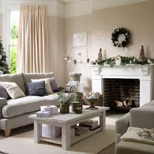 shabby chic living room 4 u2014 alert interior shabby chic living