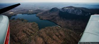 table rock mountain sc table rock reservoir moutain in table rock state park flickr
