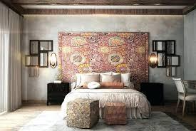 dining room wallpaper ideas dining room wallpaper feature wall wallpaper ideas dining room