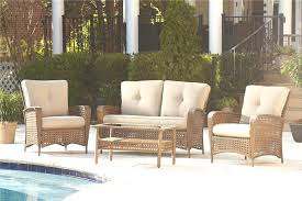 best scheme patio dining sets clearance cheap patio furniture sets