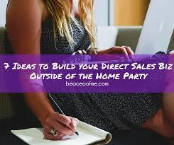 home interior direct sales best 25 home business ideas on avon ideas