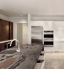 Interior Design In Kitchen Would You Like To Give Your Kitchen A Fresh And Renovated Air