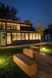 1551 best shipping container images on pinterest corporate