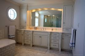 Bathroom Ensuite Ideas What Color To Paint My Bathroom Bathroom Color Schemes Bathroom