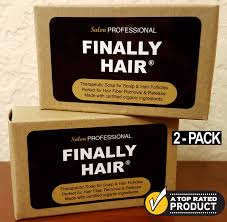 finally hair fibers blog hair building fibers for thinning hair