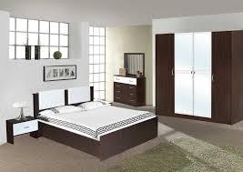 chambres à coucher moderne chambre à coucher moderne galerie avec chambre coucher complte