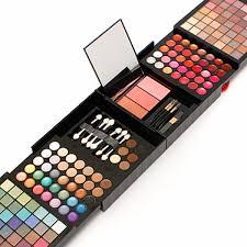 eye makeup kits and cosmetics cat eye makeup