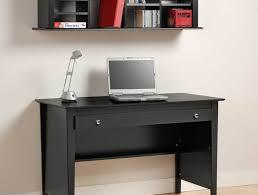 bestar hampton corner computer desk thrive office furniture computer desk tags modern desk with