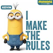 Minion Meme Images - minion memes home facebook