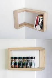 Wall Corner Shelves by 20 Diy Corner Shelves To Beautify Your Awkward Corner Corner